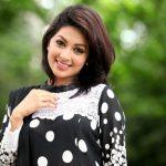 Bangla sex story - Otripto Jouboner Jwala Nibaron - 2