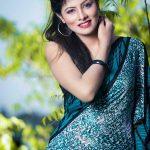 Bangla sex story - Otripto Jouboner Jwala Nibaron - 4