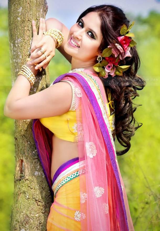 New Bangla Choti - Amar Bondhu, Shudhui Bondhu- 1