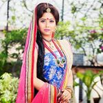 New Bangla Choti - Amar Bondhu, Shudhui Bondhu- 2