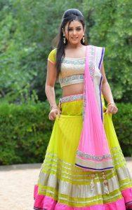New Bangla Choti - Tailoringer Kajer Sujog Subidha - 2