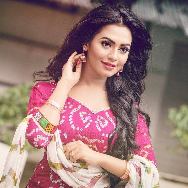 Bangla Maid sex story