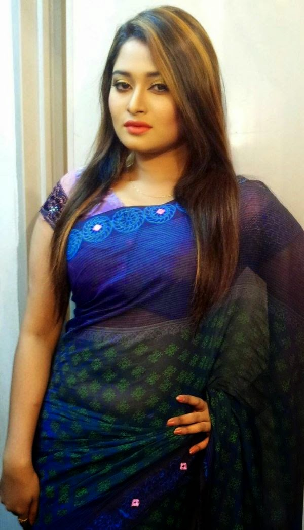 Bangla Choda Chudir Golpo     -5414
