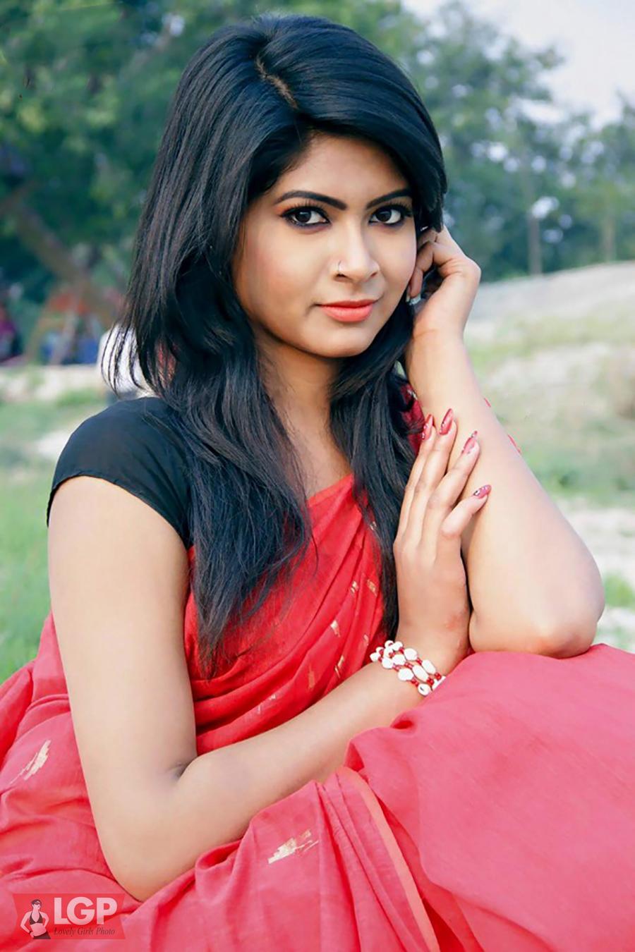 Bangla Choda Chudir Golpo       -5380