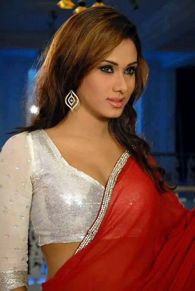 Bangla sex story - Sworgiyo Chodachudir golpo - 9