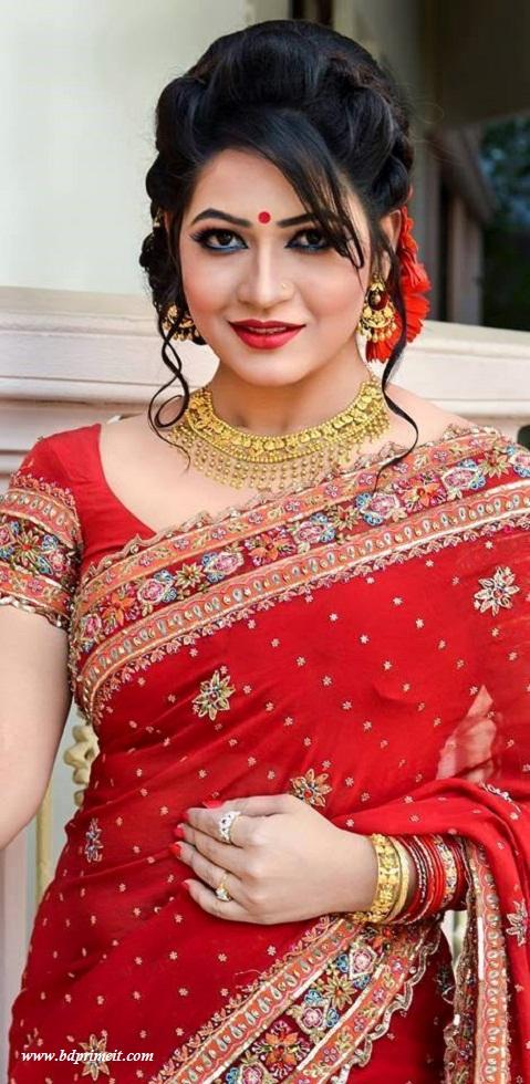 Desi Indian Hot bhabhi Nude Bhabhi Images  Desi kahani
